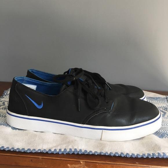 8296efa0164 Nike 6.0