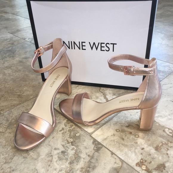 cb97b034572a M 599c52a456b2d6d7b400e6cb. Other Shoes you may like. Nine West ...