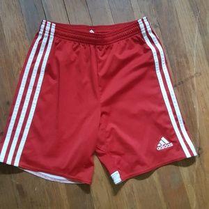 Like new Adidas shorts