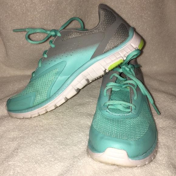 ea29620f49b4f3 Champion Shoes - Women s C9 Champion Legend Running shoes