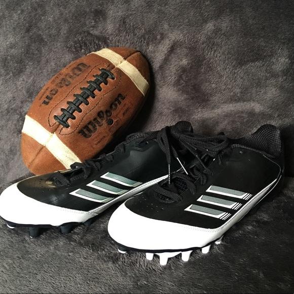 aae3ae1c9 Adidas Scorch X Superfly football or golf cleats