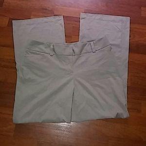 Apt 9 Dress Pants