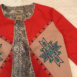 🔥SALE🔥Billy Jacket