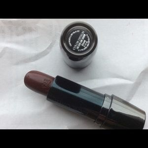 FREE WITH $40 Purchase! Lancôme 💄 Lipstick. #388