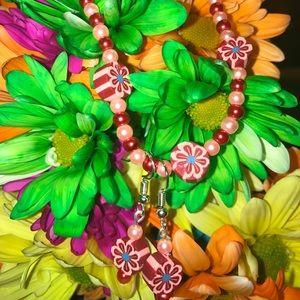 Jewelry - Plus Size Jewelry