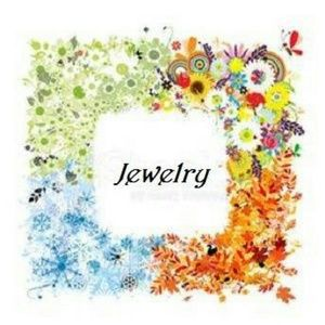 Jewelry - 💎JEWELRY💎