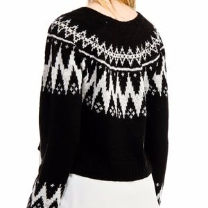 Kensie Sweaters - Kensie Layered Sweater