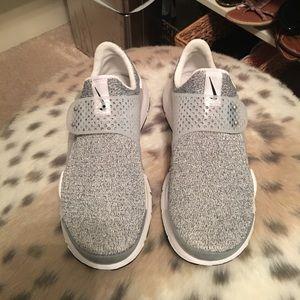Nike sock shoe brand new