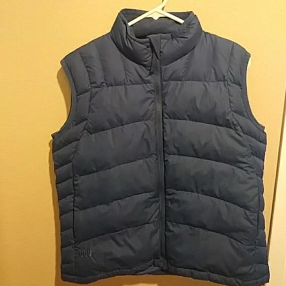 6744af5fed84 cabela s Other - Cabela s goose down vest