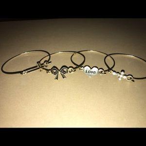 Jewelry - Bracelet Set🌟