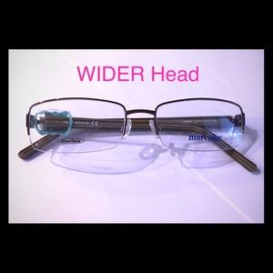 Other - Brand NEW Marcolin Ophthalmic Eyeglass Frame