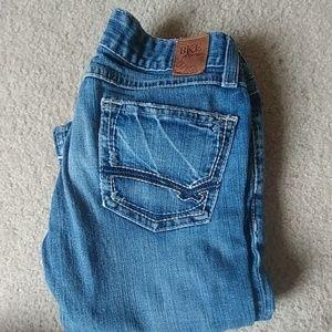 BKE Jeans Buckle size 24