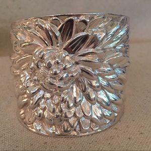 Galmer Fine Silver