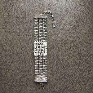 Jewelry - Sophia bracelet