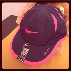 ONLY 1! Nike Infant Cap