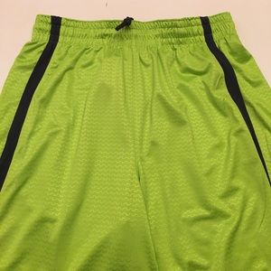 the best attitude 6f406 e55a9 Nike Shorts - Nike Lebron Relentless mens  Basketball Shorts