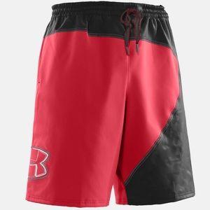Under Armour UA Men's Shorts