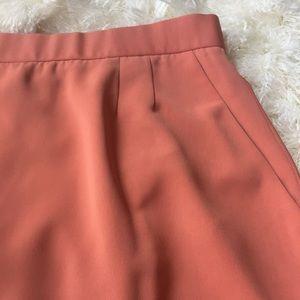 Evan Picone Skirts - Evan Picone lined skirt size 12.