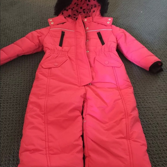 f6012b204928 Next UK Jackets   Coats