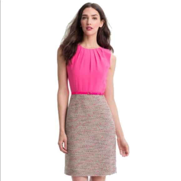 Pencil Skirt Dresses