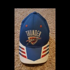 Other - OKC Thunder hat
