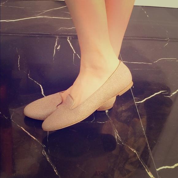 Alexander McQueen Scarpa Pelle S.Cuoio heels 38 NWT