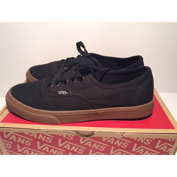 2319454f3c46 M 599d11da8f0fc4dd080016f6. Other Shoes you may like