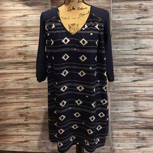 🔥Roxy  Dress.  D35