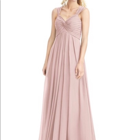 34675c21e29 azazie Dresses   Skirts - Azazie Kaitlynn bridesmaid dress