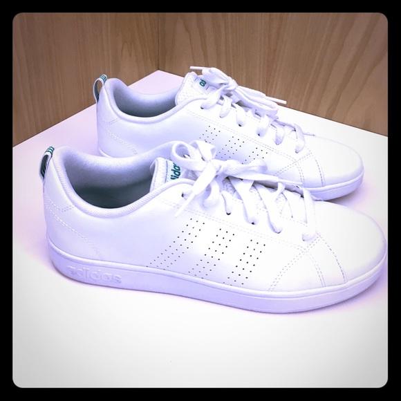 Adidas NEO VS Advantage Clean Kid's shoes