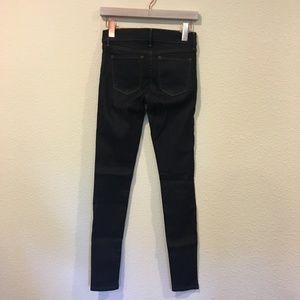 Mott & Bow Jeans - Mott & Bow mid-rise skinny jeans