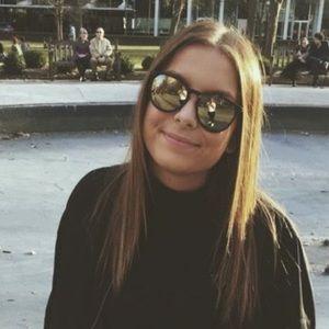 new zealand discount ray ban erika mirrored sunglasses 19f07 45924 rh mindteez com