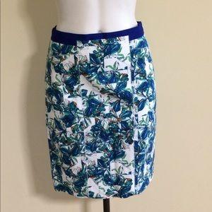 4b483dd8fe Women's Club Monaco Skirts | Poshmark