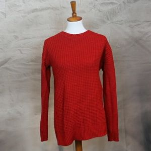 SALE $FIRM Stitch Fix Market & Spruce sweater L