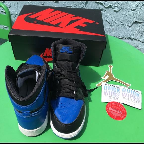 6ee5d9f3c1a9c3 Air Jordan Shoes - Air Jordan 1 Retro High OG