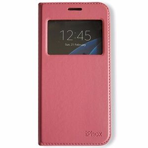 iphox iphone xs case