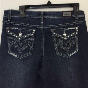 💥Host pick 2019💥like new Earl jeans
