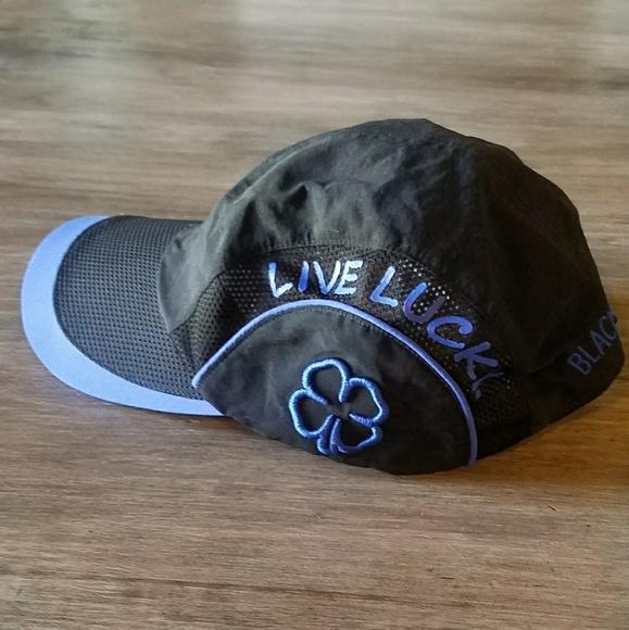 b9eb751ec02 Black clover Accessories - 🍀FINAL SALE🍀Black clover hat