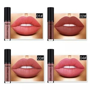 Other - Best Long Lasting Lipstick Matte Colors