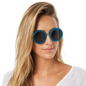 Vonzipper Fling Sunglasses