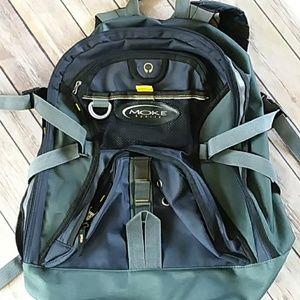 Other - BOGO! Moke Backpack