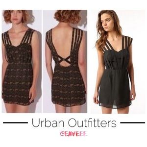 Urban Outfitters Dress, Like New