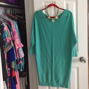 Lilly Pulitzer dress⚡️sale