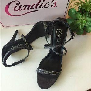 NWT Candie's Lady's heels