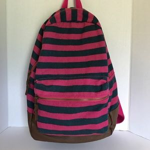 Handbags - Mossimo Backpack