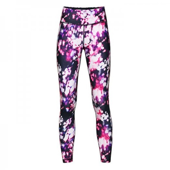 a43f745b23 H&M Pants   H M Sport Yoga   Poshmark