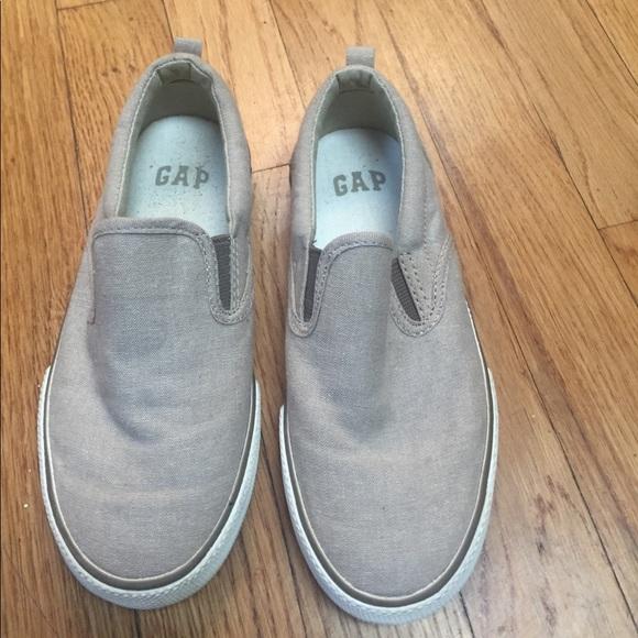 GAP Shoes   Boys Size 13   Poshmark