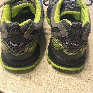 288784b68a2 Reebok Shoes - Reebok Ridgerider Trail 2.0 Women s Size 10
