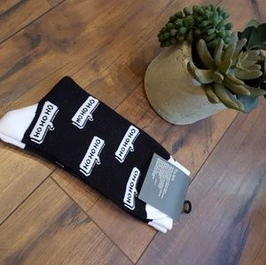 🆕 Urban Outfitters Ankle Socks