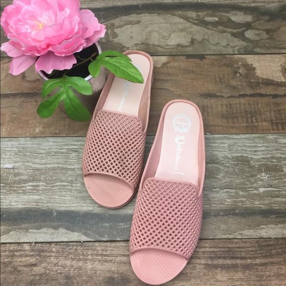 005186eb6a7c Jeffrey Campbell Shoes - Jeffrey Campbell Fling 2 Sandal